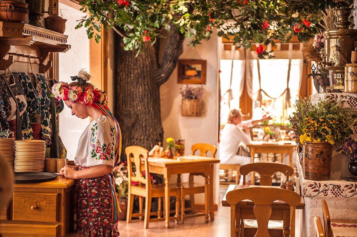 Отдых и развлечения в Одессе ▻ Самые интересные места Одессы